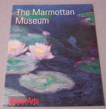 Image for The Marmottan Museum