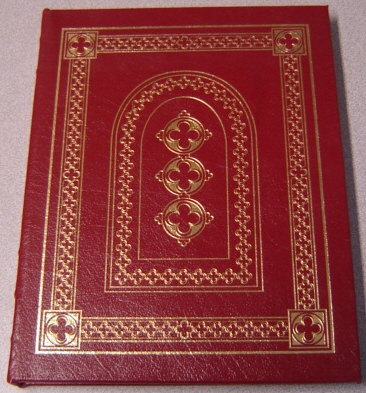 Image for Hymns Of Faith and Inspiration