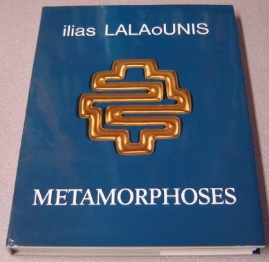 Image for Metamorphoses