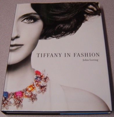 Image for Tiffany in Fashion