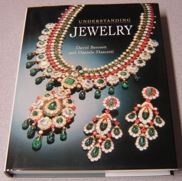 Image for Understanding Jewelry