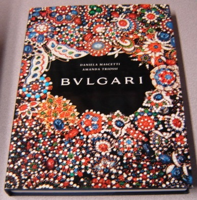 Image for Bulgari
