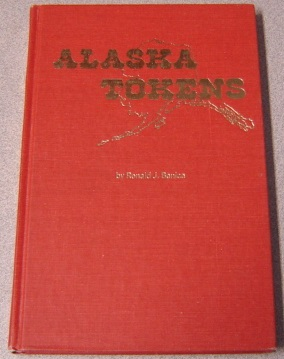 Image for Alaska Tokens