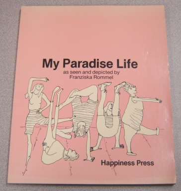 Image for My Paradise Life