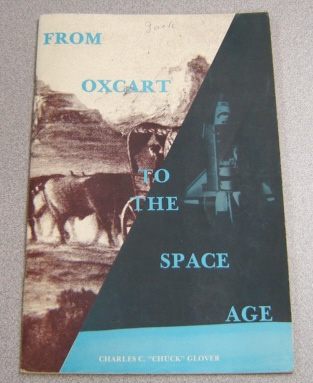 Image for From Oxcart To The Space Age
