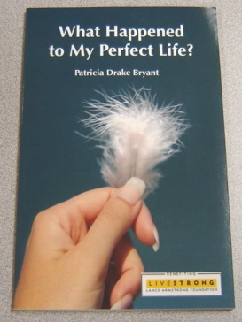 Image for What Happened To My Perfect Life?