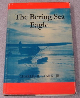 Image for The Bering Sea Eagle