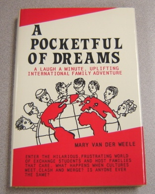 Image for Pocketful of Dreams