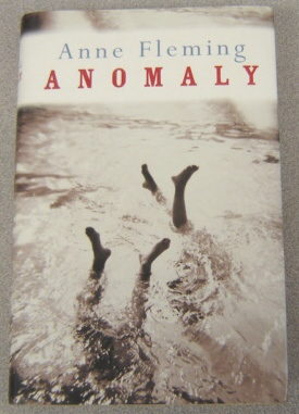 Image for Anomaly