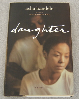 Image for Daughter:  A Novel
