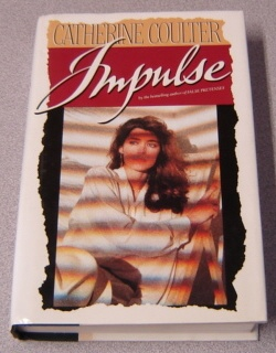 Image for Impulse