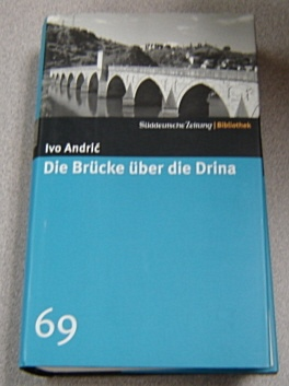 Image for Die Brucke Uber Die Drina (69)