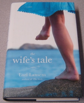 Image for The Wife's Tale: A Novel