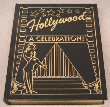 Image for Hollywood: A Celebration