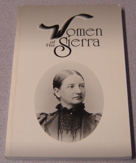 Image for Women of the Sierra
