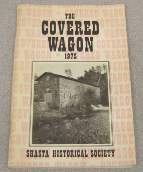 Image for The Covered Wagon 1975