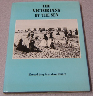 Image for The Victorians By The Sea