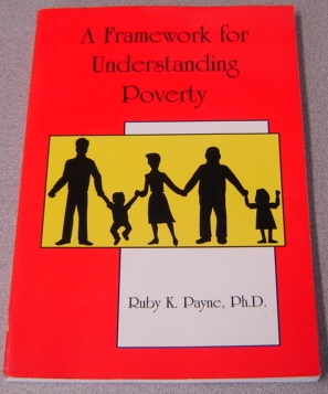 Image for A Framework For Understanding Poverty, New Revised Edition