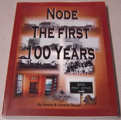 Image for Node, The First 100 Years; Signed