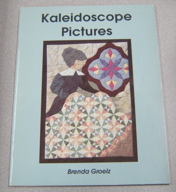Image for Kaleidoscope Pictures