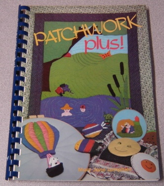 Image for Patchwork Plus!