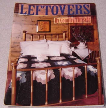 Image for Leftovers