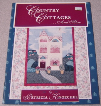 Image for Country Cottages ... And More