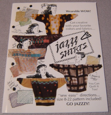 Image for Jazzz Shirts
