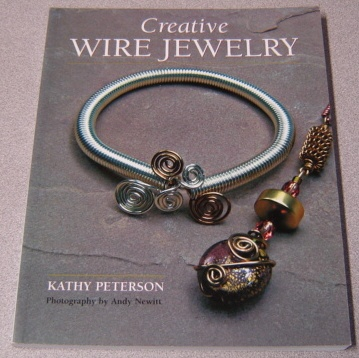 Image for Creative Wire Jewelry