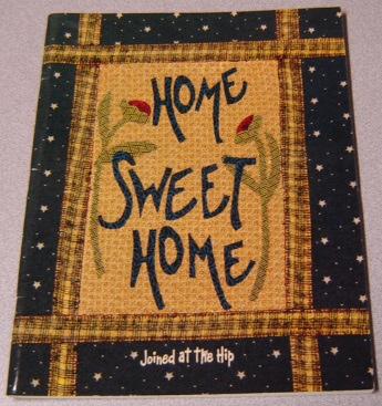 Image for Home Sweet Home