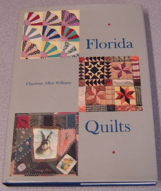 Image for Florida Quilts