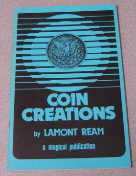 Image for Coin Creations