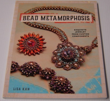 Image for Bead Metamorphosis: Exquisite Jewelry from Custom Components