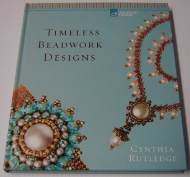 Image for Timeless Beadwork Designs (Lark Jewelry & Beading Series)