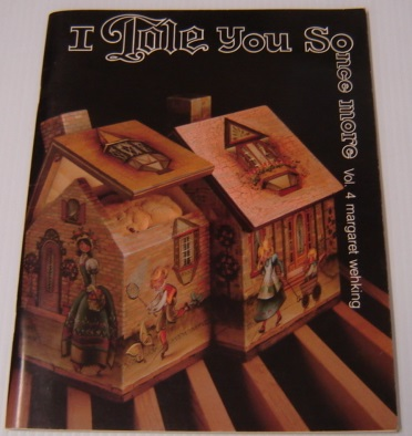 Image for I Tole You So Once More, Volume 4