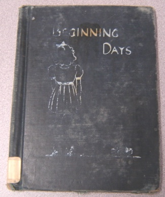 Image for Beginning Days