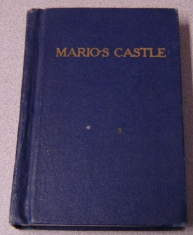 Image for Mario's Castle
