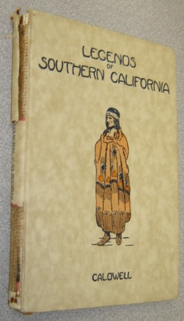 Image for Legends Of Southern California