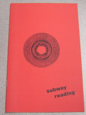 Image for Subway Reading