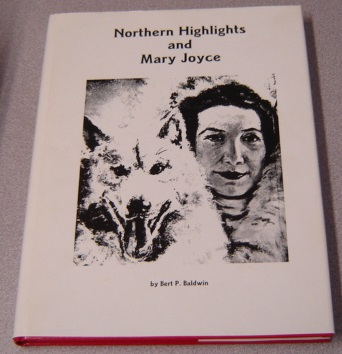 Image for Northern Highlights and Mary Joyce