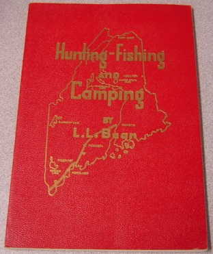 Image for Hunting, Fishing And Camping