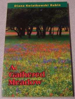 Image for A Gathered Meadow; Signed