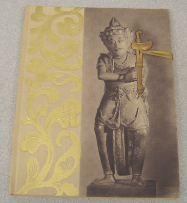 Image for Swords and Daggers of Indonesia