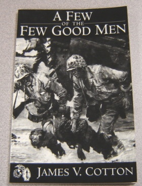 Image for A Few of the Few Good Men