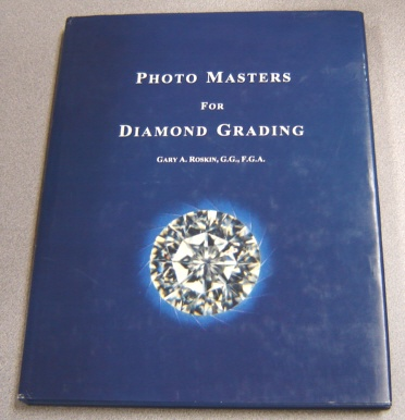 Image for Photo Masters for Diamond Grading