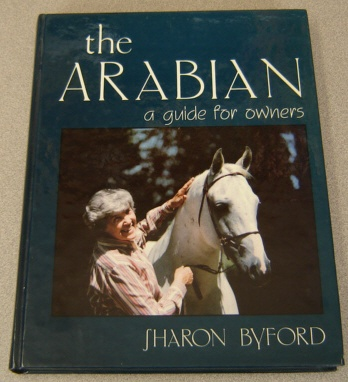 Image for The Arabian: A Guide for Owners