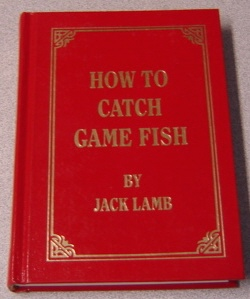 Image for How to Catch Game Fish