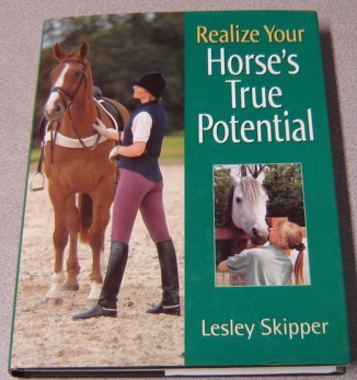 Image for Realize Your Horse's True Potential