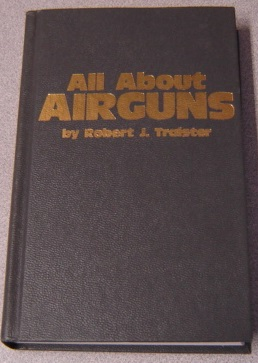 Image for All About Airguns (#1198)