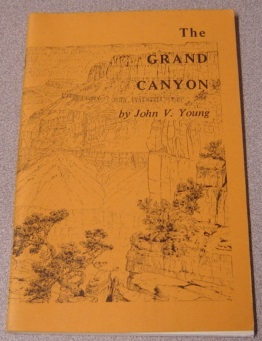 Image for The Grand Canyon